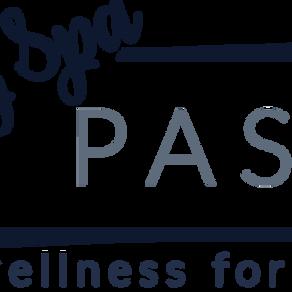 MySpa Pass Giveaway