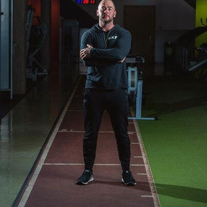 Offer of the Week: 25% off Personal Training