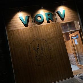 V.Or.V - the verdict