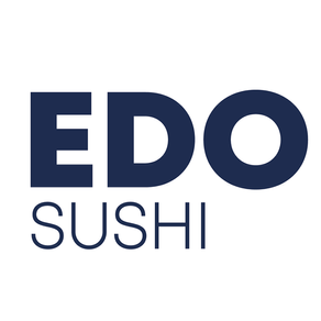 Offer of the Week: 3 Tapas Dishes for £12 @ Edo Sushi