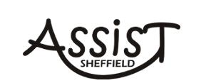 Meet Assist Sheffield