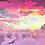 Thumbnail: Veneto Clouds 1984