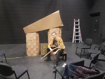 Hugh Stories Back Stage.jpg