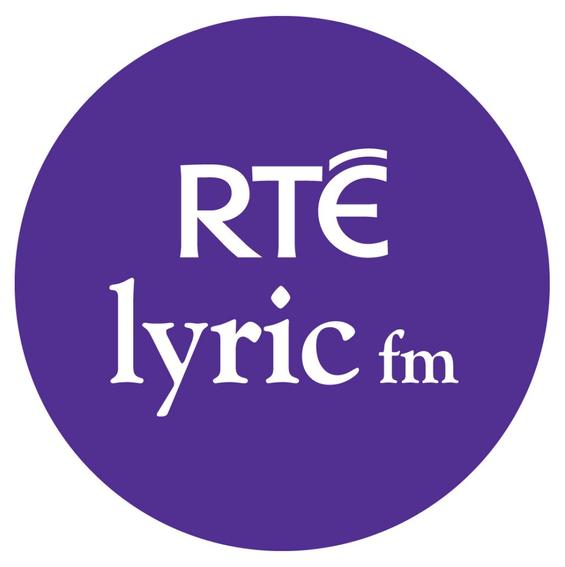 RTE LYRIC Logo.png