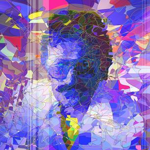 Giorgio Moroder Hugh Cooney.jpg