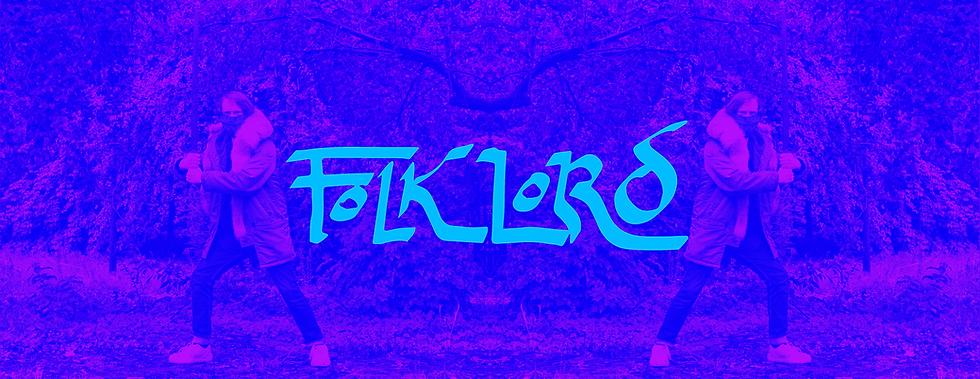 folklordArtboard 2 copy 2.png