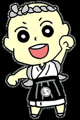 logo_ikkyu_18.png