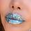 Thumbnail: FAIRY BLUE D.G.L.K.