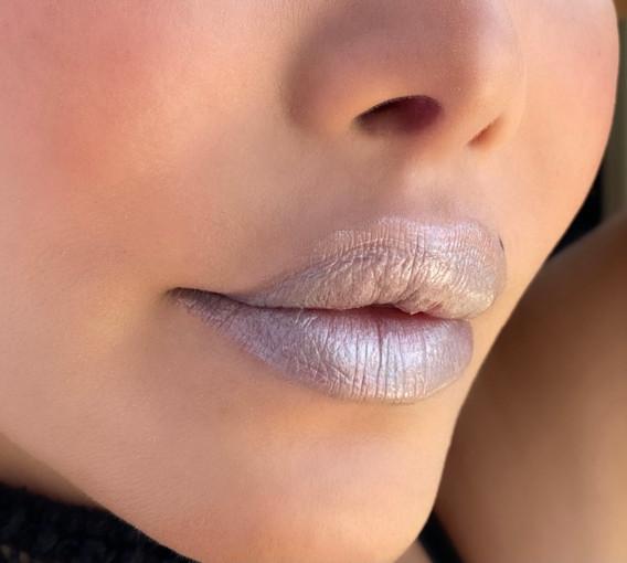 Ghost vamp lip balm 2.jpg