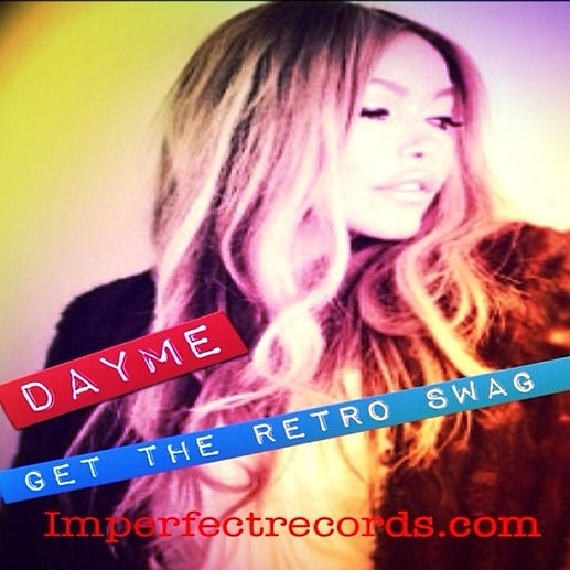 For Dayme's Latest Videos,Music,News...