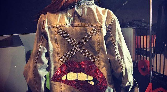 Loving my new find! #fashion #california