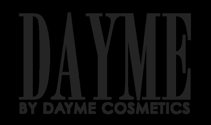 Dayme official logo black.png