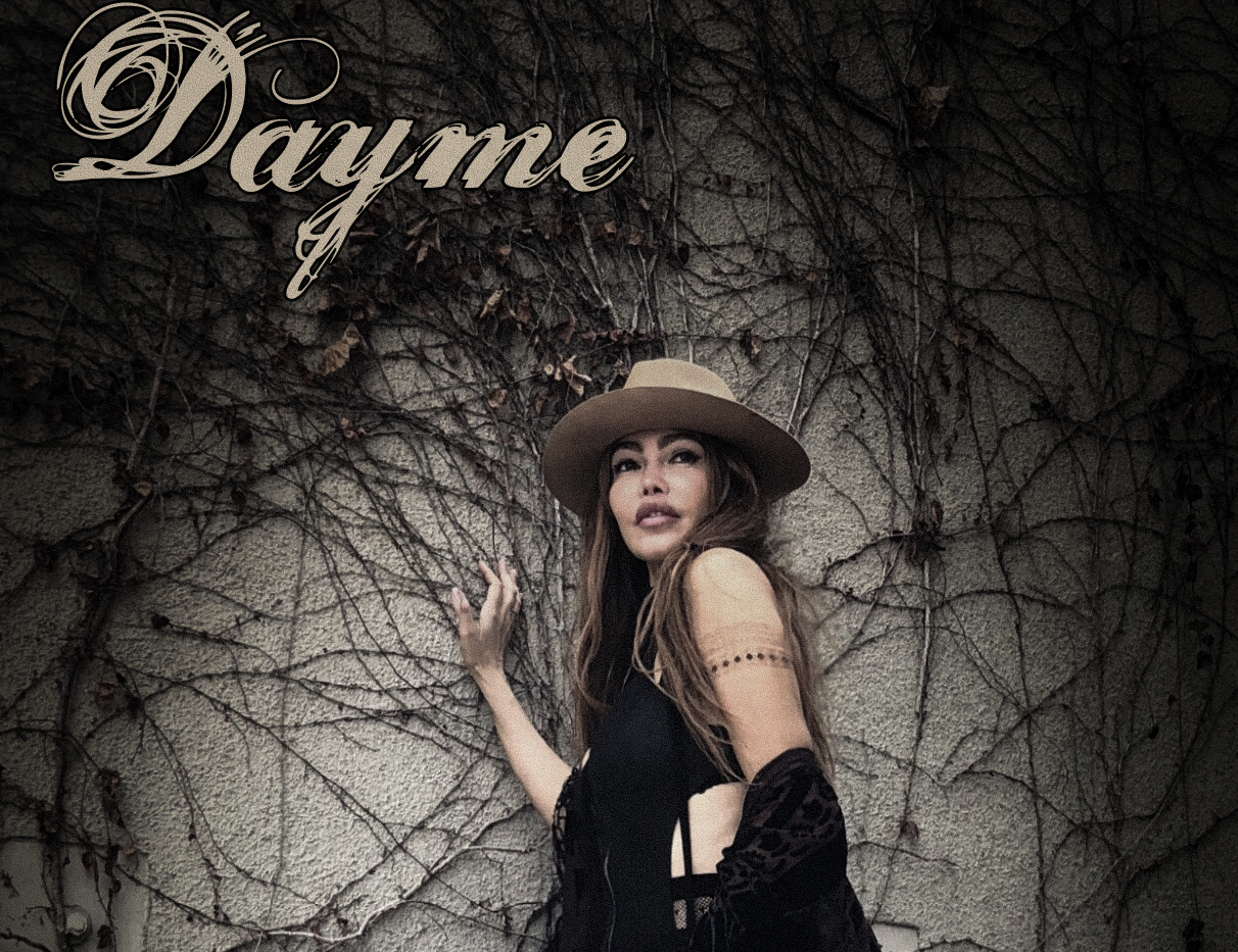 Dayme poster cover.png