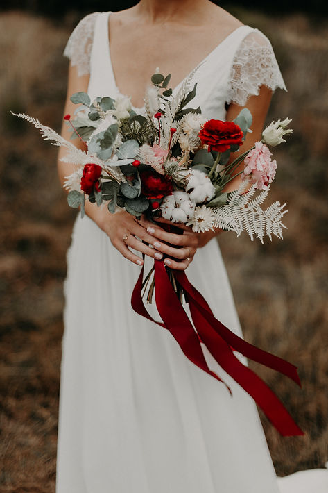 decoratrice-mariage-toulouse.jpg