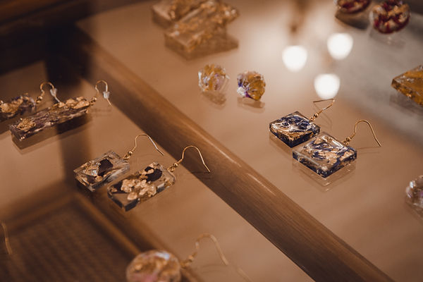 00036-Showroom-lieu-Maida-R-Photography.