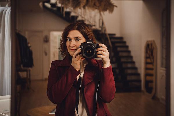 maida-autoportrait-showroom-01.jpg