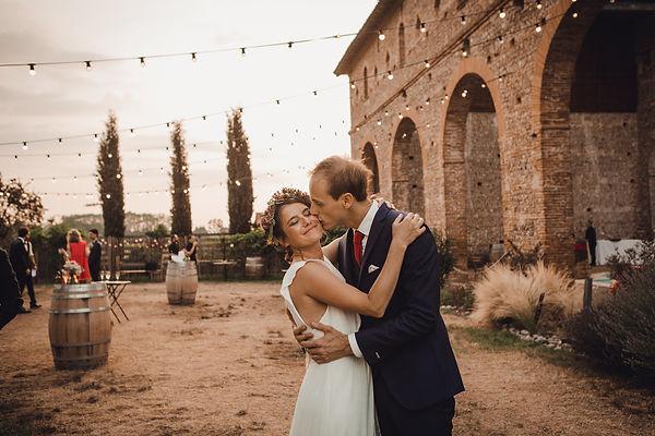 reportage-photo-mariage-toulouse.jpg