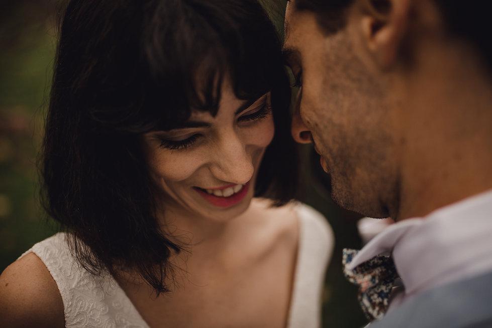 photographe-mariage-intimiste-toulouse.j