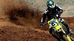 Motociclismo se convierte en el primer deporte de motor en regresar a entrenamientos