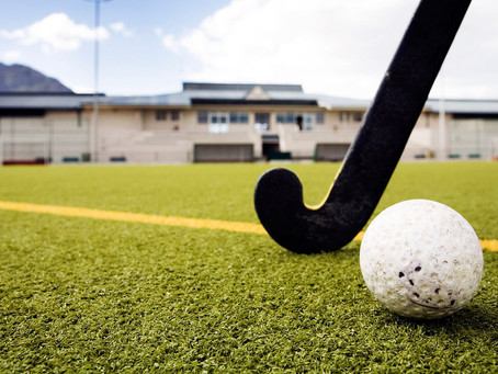 Avalado protocolo para entrenamiento individual de hockey