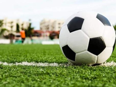 UNAFUT suspende Santos vs. Limón FC por recomendación de las autoridades sanitarias