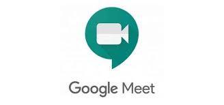 Google lanza meet.new para hacer una videollamada sin pulsar un botón