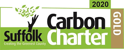 2020 Suffolk Carbon Charter - Gold.jpg