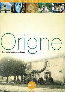 Publication Origne.jpg