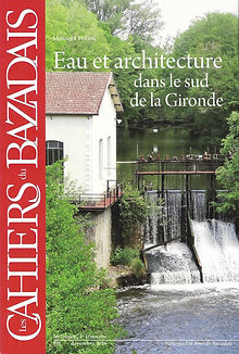 Publication Eau et architecture.jpg