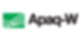 APAQW_Logo2017_modif.jpg 1.png