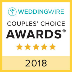 12686289-weddingwire-couples-choice-awar