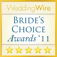 2011 badge-weddingawards_en_US.png