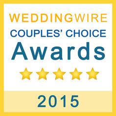2015-Wedding-Wire-Couples-Choice-Award.j