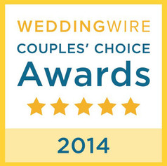 We-are-WeddingWire-2014-Couples'-Choice-