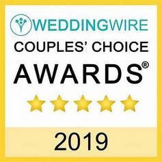 wed wire 2019.jpg