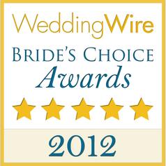 2012 badge-weddingawards_en_US.png