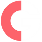 CG Logo OW Expanded.png