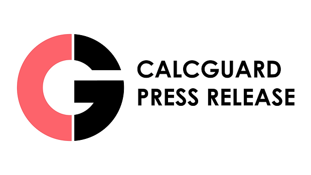 CG Press Release.png