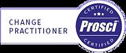 Prosci-Certified-Practitioner-Badge.png