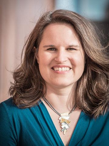 Christina Taylor - L&D Consultant