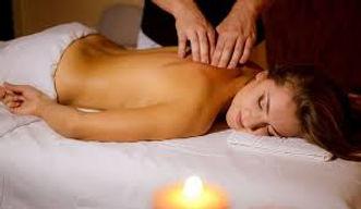 massaggio 4.jpg