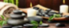 Studio massaggi, manicure e pedicure