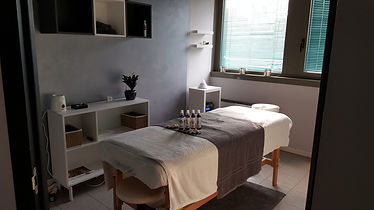 lettino massaggi modena my time