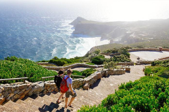 Cape_Point_steps.jpg