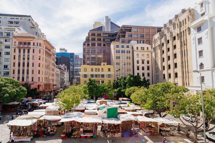 shopping-greenmarket-above-cityscape.jpg