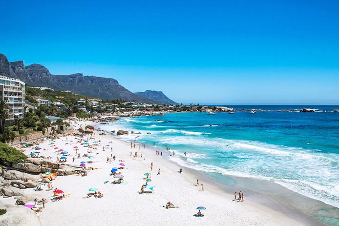 Cape-Town-Attractions-Clifton-Beach.jpg