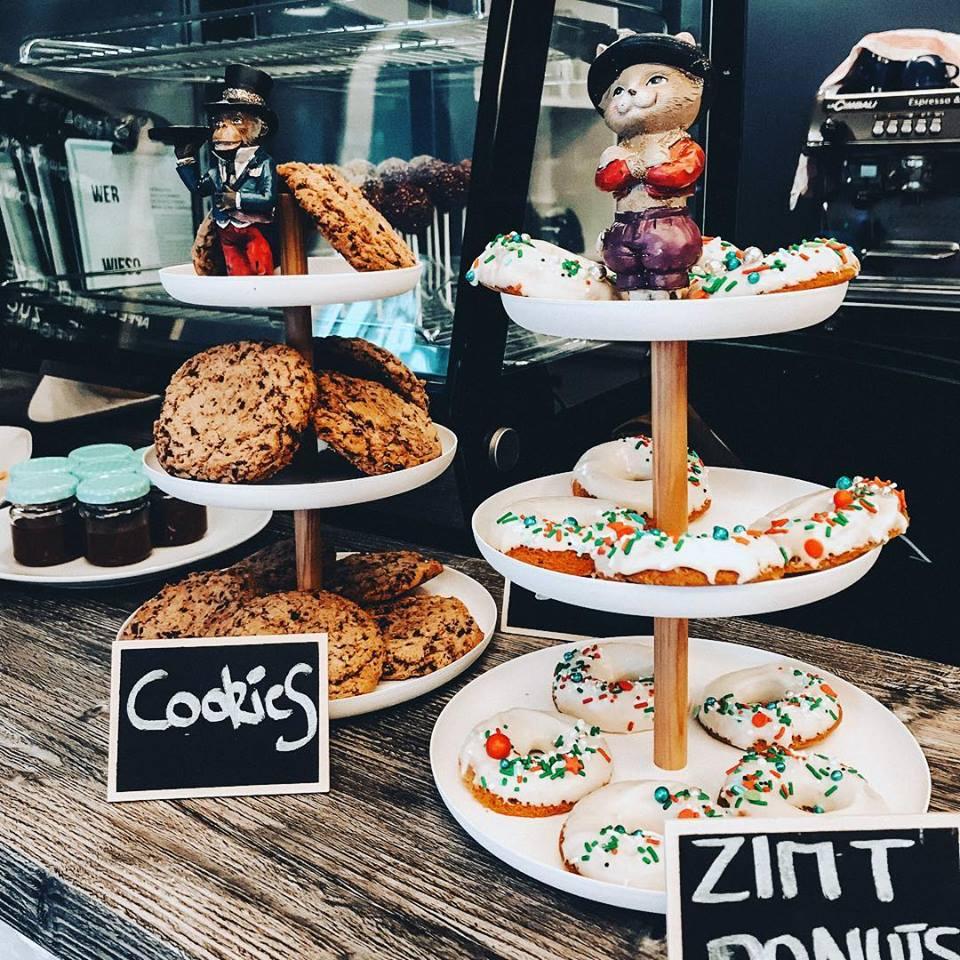 loc_cookies