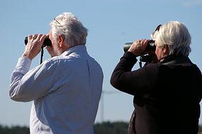 binoculars-2194228.jpg