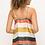 Thumbnail: Striped Silky Tank