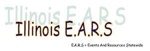 9.14 IL EARS_Page_01.jpg